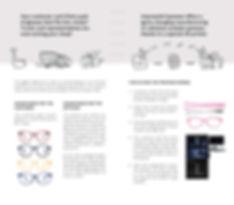 IMPR3D_FOLDER_FINAL_EN_WEB.jpg