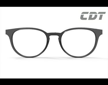 CDT03