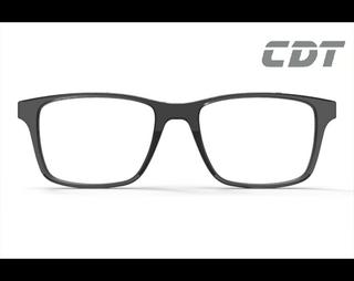 CDT01