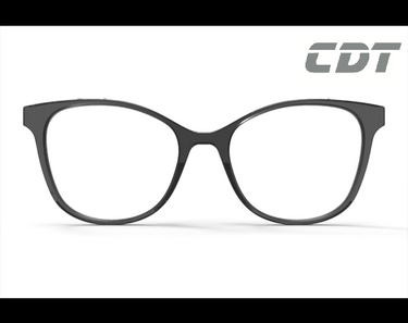 CDT06