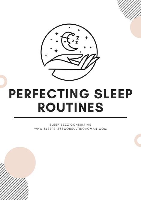 Sleep Checklist-2.png