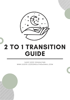 2 to 1 Transition Guide.png