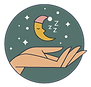 Sleep E-Zzz Consulting Logo 2020_0910 Sm