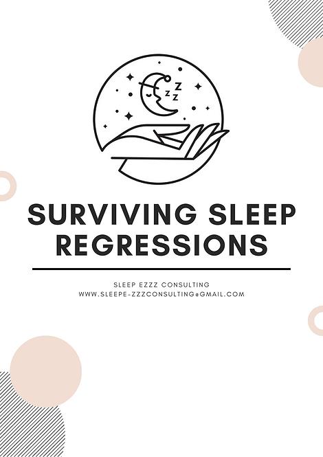 Sleep Regressiosn.png