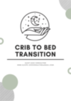 crib to bed.png