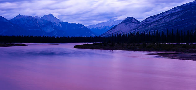 Jasper Alberta Lake.jpg