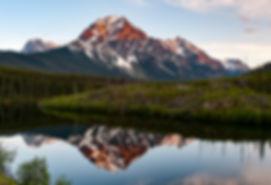 20150531 Moab Lake-6-.jpg