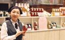 千疋屋総本店『日本橋美人いちじくジャム』をご紹介
