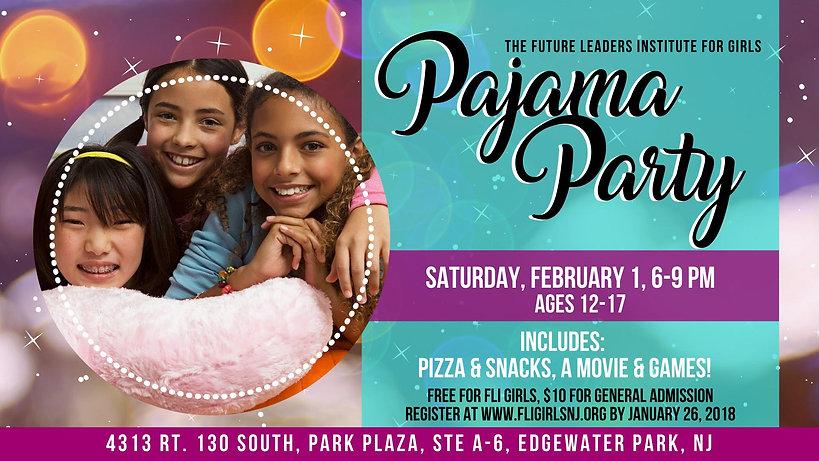 pajamaparty2020.jpg