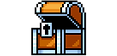 empty chest.png