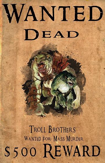 trollbrothers - small.jpg