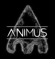 AnimusLogo.jpg
