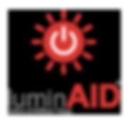 luminaid-logo.png
