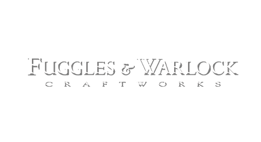 fuggles-and-warlock-craftworks.png