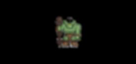 Orc 8-bit.png