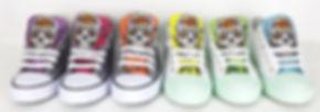 sugar skull, Custom shoes, day of the dead, women shoes, alternative footwear, skull shoes