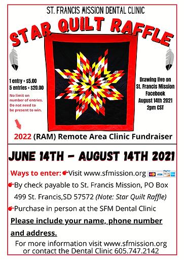 SFMD RAM Fundraiser (3).png