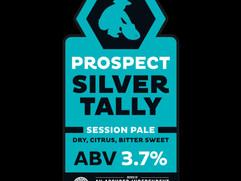 Silver Tally.jpg