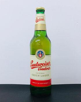 Budweiser Budvar 500ml (20).jpg