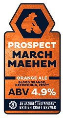 March_Maehem-clip image pdf.png