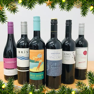 Red CHRISTMAS Wine Mixed case 2.jpg