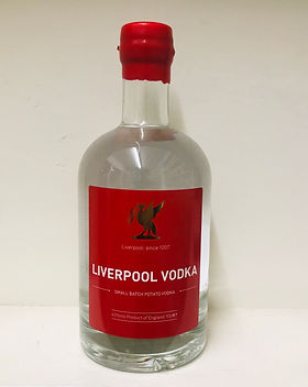 14 Liverpool Vodka 70cl - 43%.jpg