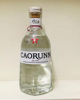Caorunn Scots Gin 70cl - 41.8%.jpg