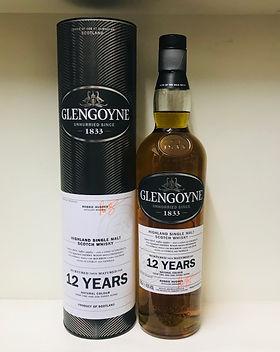 5 Glengoyne 12 Yr Old 70cl - 43%.jpg