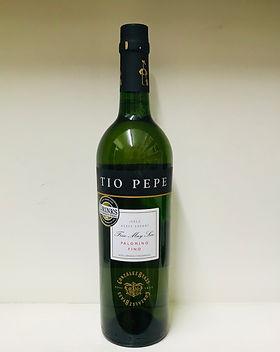 Tio Pepe Fino Dry Sherry 75cl.jpg