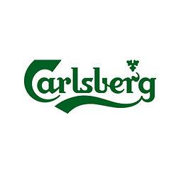 carlsberg logo V2.jpg