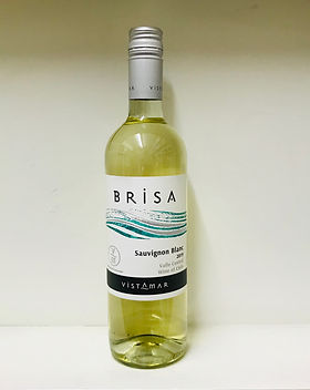 17 Vistamar Brisa Sauvignon Blanc 75cl.j