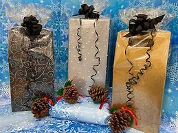 GIFT BOXES FOR  WINES.jpg