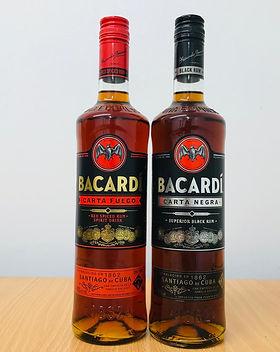 Bacardi Carta Fuego & Negra.jpg