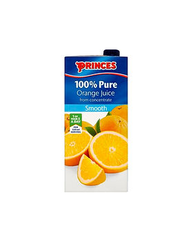 Princes Orange Juice Feb 21 copy.jpg