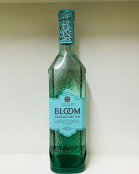 8 Bloom Gin 70cl - 40%.jpg