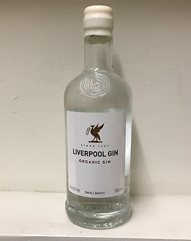 Liverpool Organic Gin 70cl - 43%.jpg