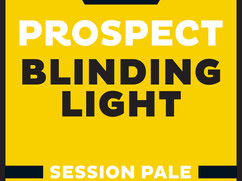 Blinding Light Pump Clip