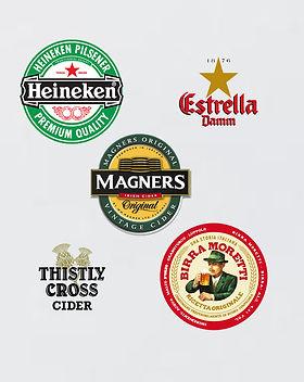KEGS logos trial 2.jpg
