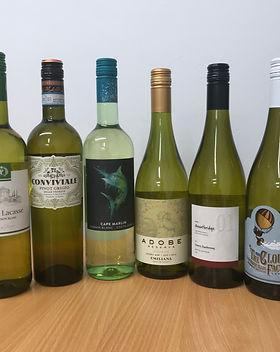 Mixed White Wine Case 14 01 21.jpg