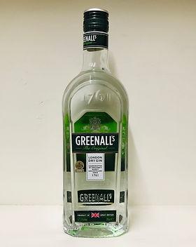31 Greenalls Gin 70cl - 37.5%.jpg