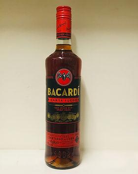 8 Bacardi Carta Fuego 70cl - 40%.jpg