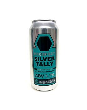 silver tally can V3.jpg
