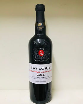 3 Taylors LBV Port 75cl.jpg