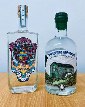 Tinker Brook Lancashire Gin.jpg
