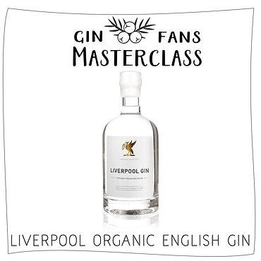 Liverpool Organic.jpg