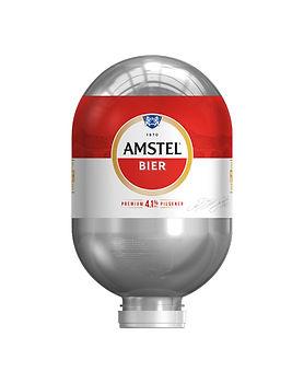 Amstel home trial 3.jpg