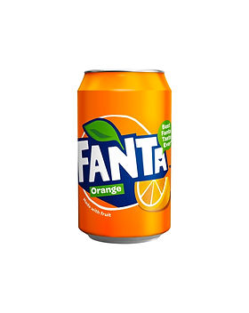 fanta orange can.jpg