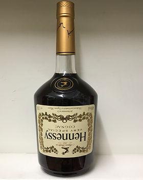 Hennessey 1.5lt.jpg