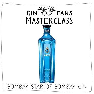Star of Bombay 070421.jpg