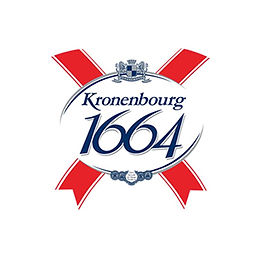 Kronenbourg logo v2.jpg